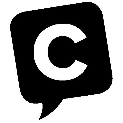 Cruz42